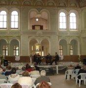 V. koncert XIII. ročníku LHF