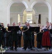 IV. koncert XV. roč. LHF