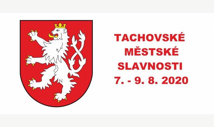 TACHOV - ZNAK SLAVNOSTI.jpg